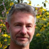 Rick Middelbosch